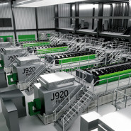 dp-products-jenbacher