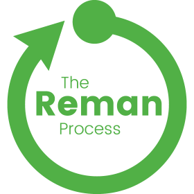 innio-the-reman-process-logo