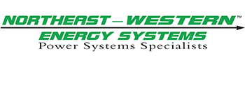 Northeast Energy Systems logo