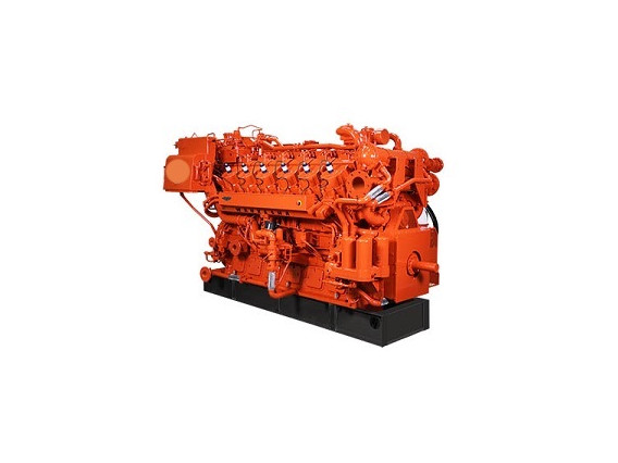 VHP Series 2 to xCooled Conversion - 1