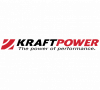 kraftpower-logo-eps_scaled
