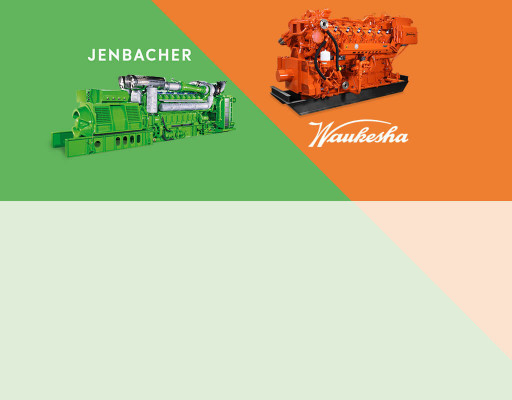 innio-jenbacher-and-waukesha-gas-engines