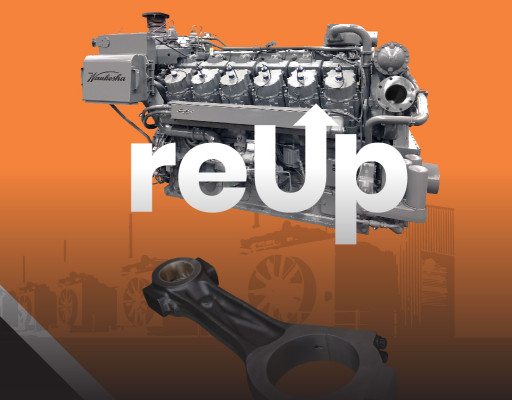 reup-engines-parts-waukesha-1-22-21-03